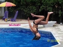 Ahner Inground Pools Unlimited LLC image 1