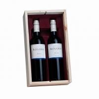 Uphof Wijnen Wijngroothandel