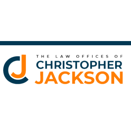 The Law Offices of Christopher Jackson