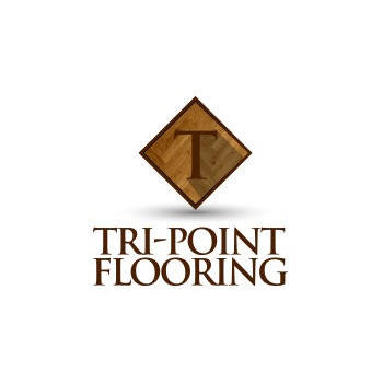 Tri-Point Flooring, Inc.