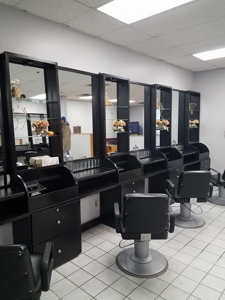 E-Clips Beauty Shop & Tanning image 1