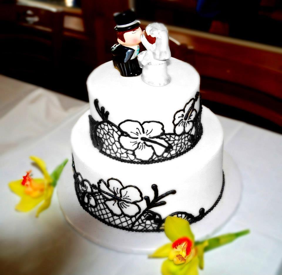 GoodB Bakery In Encinitas CA - Birthday cakes encinitas