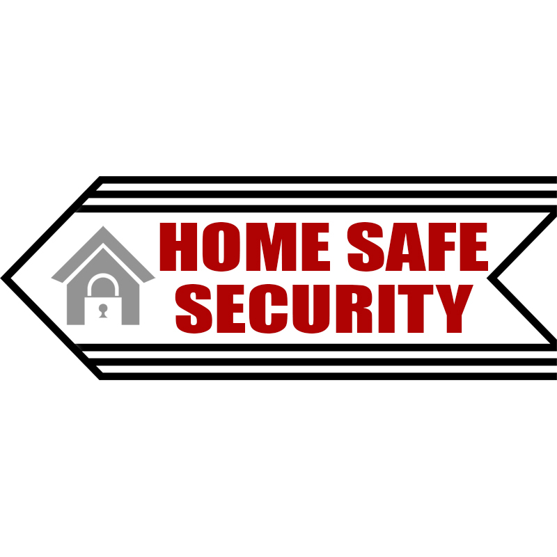 Home Safe Security Llc In Gretna, Ne  (402) 6997. San Diego Cooking Schools Kings Funeral Home. Global Merchant Processing Lawyer Columbus Oh. Cash For Junk Cars Atlanta Ga. Advertising Agencies In Jacksonville Fl. Phoenix Kia Dealerships Solar Engineer Salary. Best Professional Indemnity Insurance. Universidad Abierta Y A Distancia. Rockland Car Dealerships Apply For Debit Card