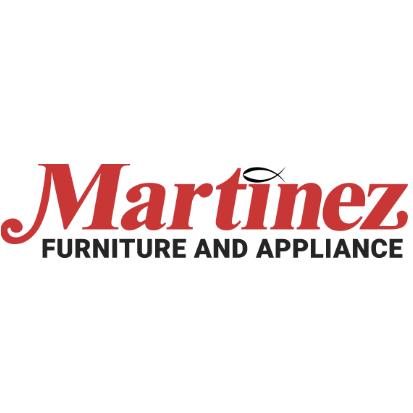 Martinez Furniture and Appliances
