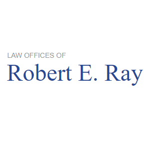 Law Offices of Robert E. Ray