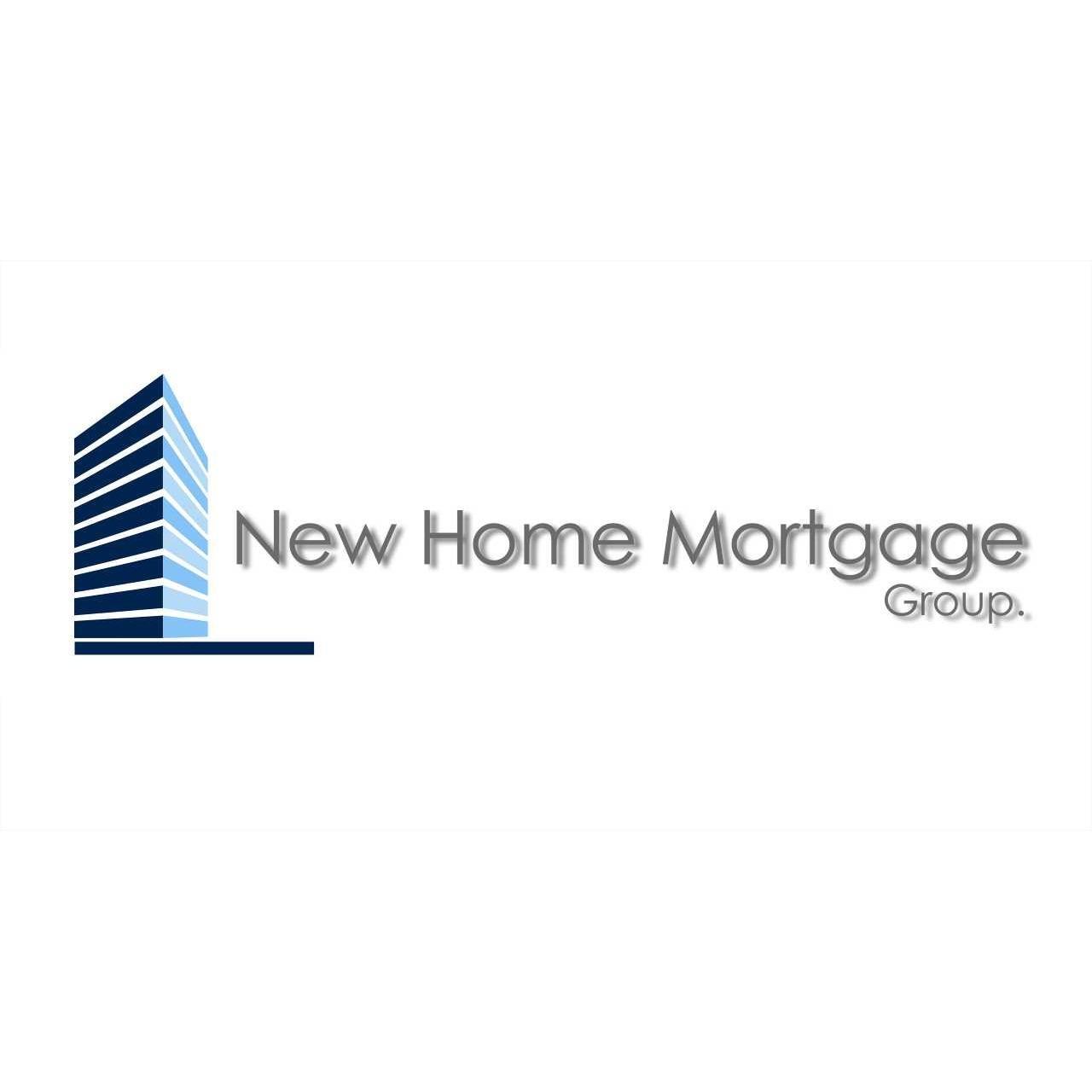Aurelio Cabrera - New Home Mortgage