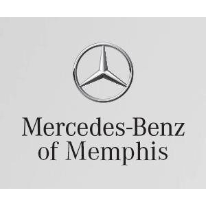 Mercedes benz of memphis in memphis tn 38119 citysearch for Mercedes benz memphis