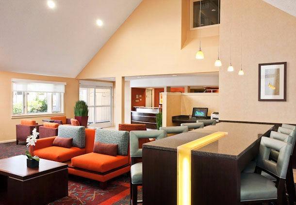 Residence Inn by Marriott Albuquerque image 11
