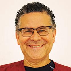 Rafael Lopez - Palm Beach Urology Associates image 0
