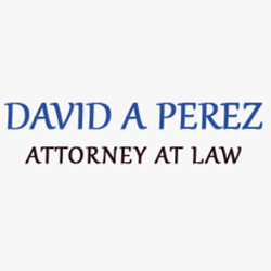 David A. Perez Attorney At Law image 3