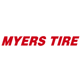 Myers Tire image 1