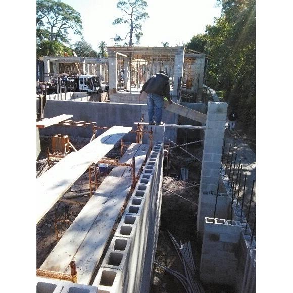 Asap Shell Construction LLC