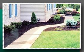 Rincon Landscaping & Concrete image 1