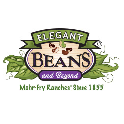 Image 1 | Elegant Beans and Beyond