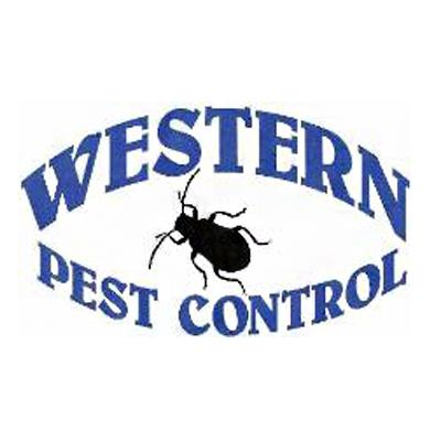 Western Pest Control image 8