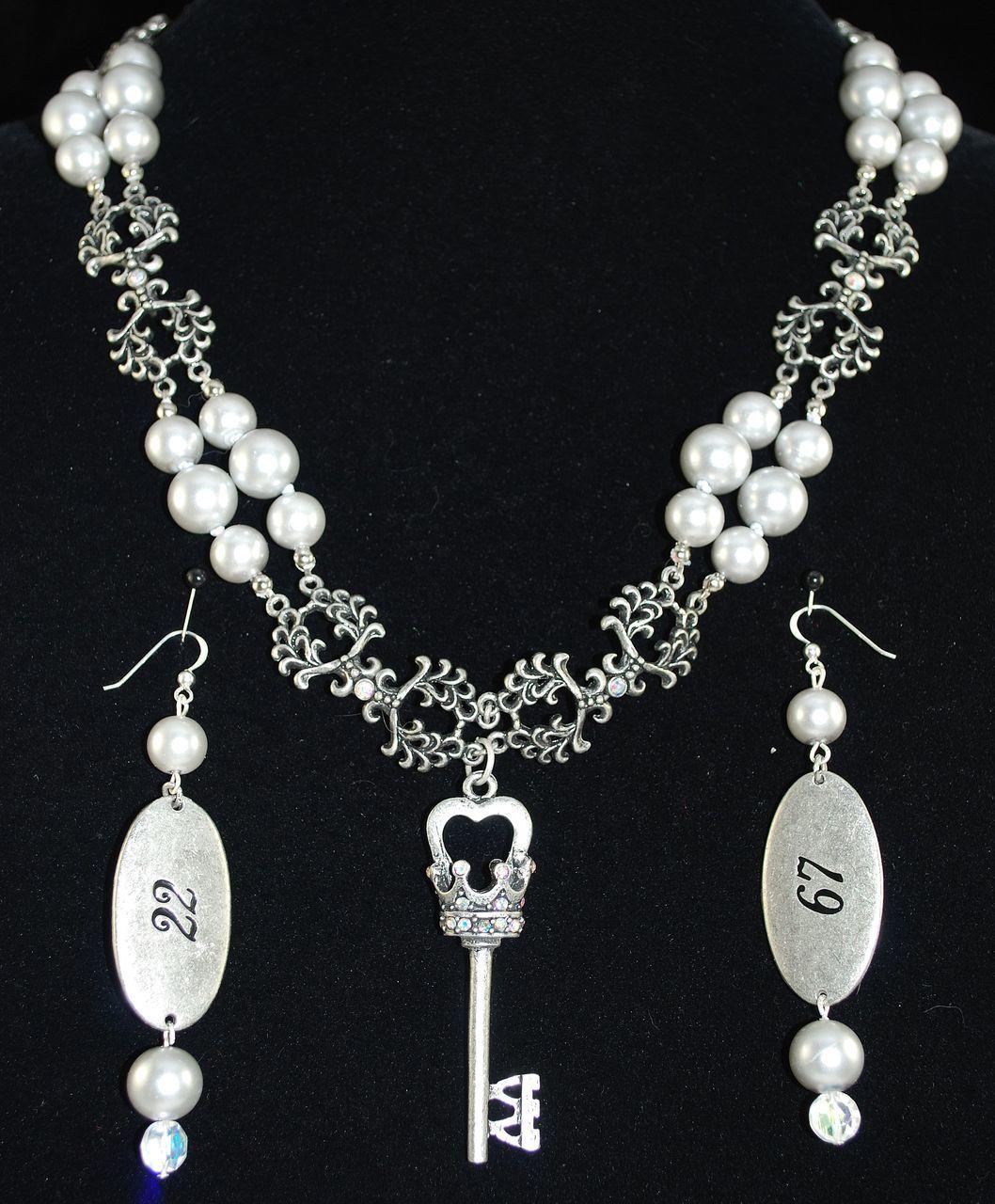 Enchanting Jewelry Creations image 49