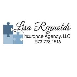 Lisa Reynolds Insurance Agency, LLC image 2