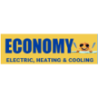 Economy Electric, Heating & Cooling image 0