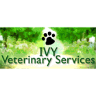 Ivy Veterinary Services