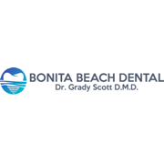Bonita Beach Dental - Dr. Grady Scott DMD
