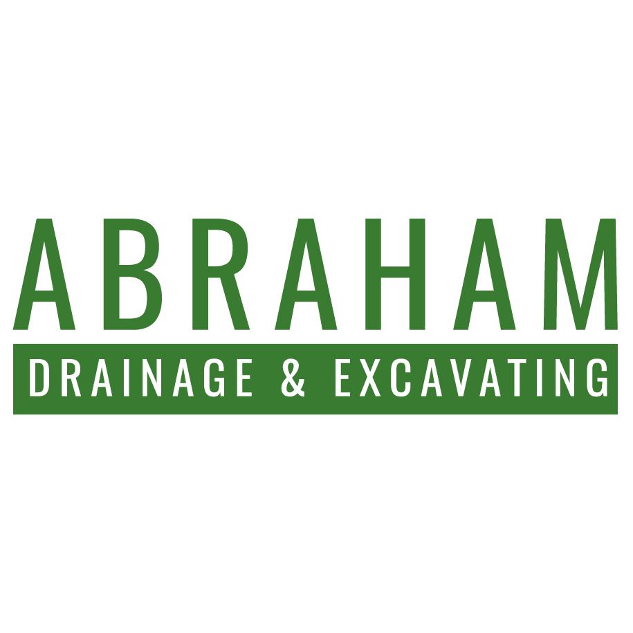 Abraham Drainage & Excavating