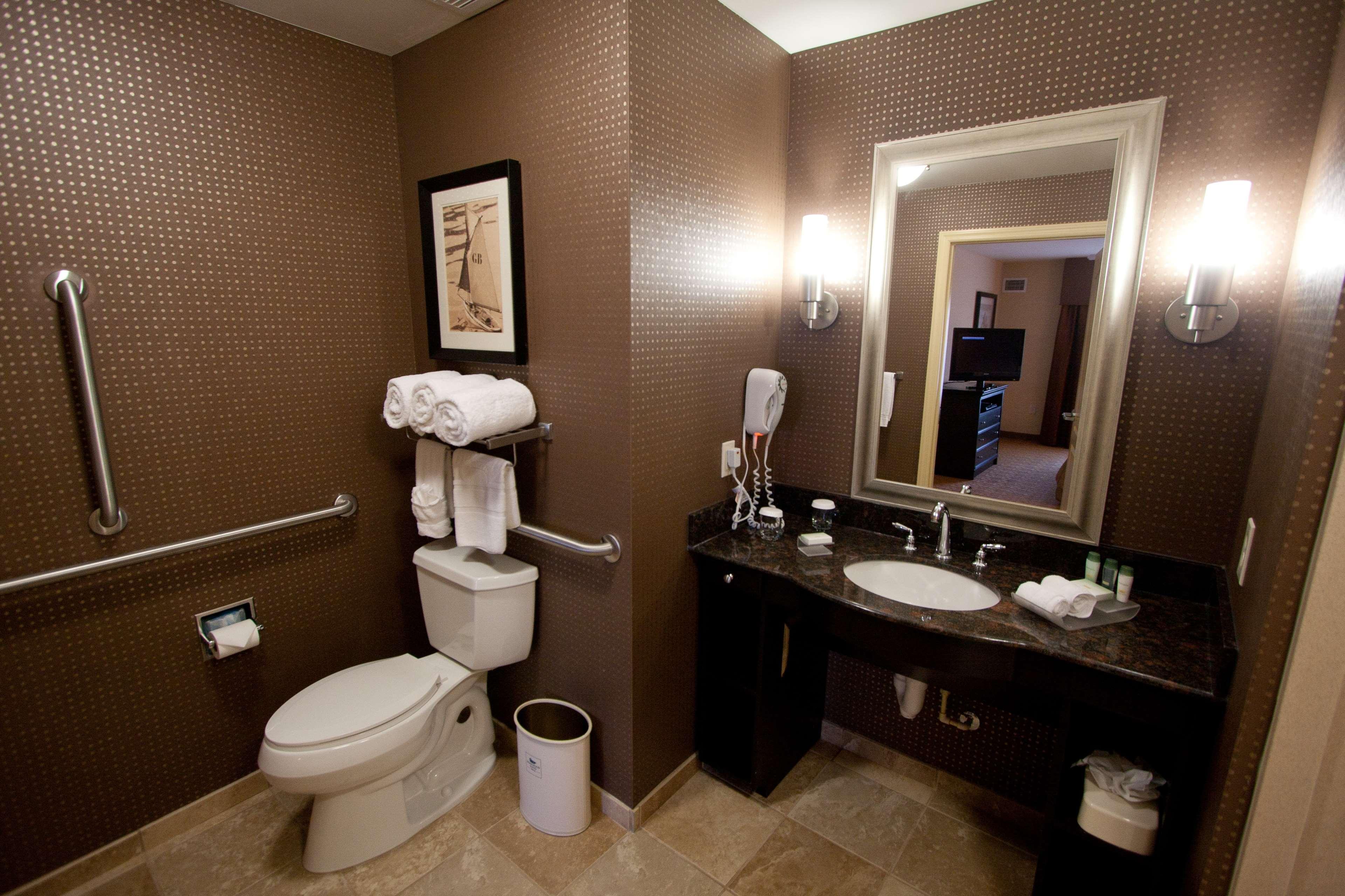 Homewood Suites by Hilton Cincinnati Airport South-Florence image 15