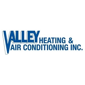Valley Heating & AC Inc