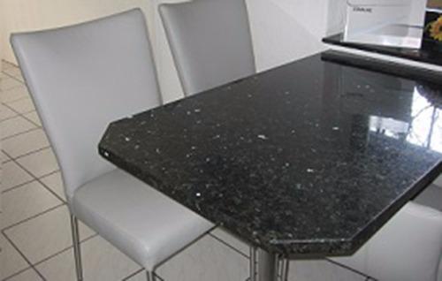 hans battistella granit marmor terrazzo parkett baustoffe alllgemein viersen. Black Bedroom Furniture Sets. Home Design Ideas