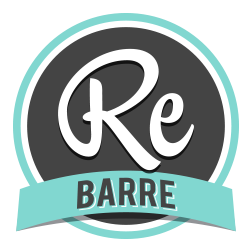 Re-Barre Studio North Scottsdale