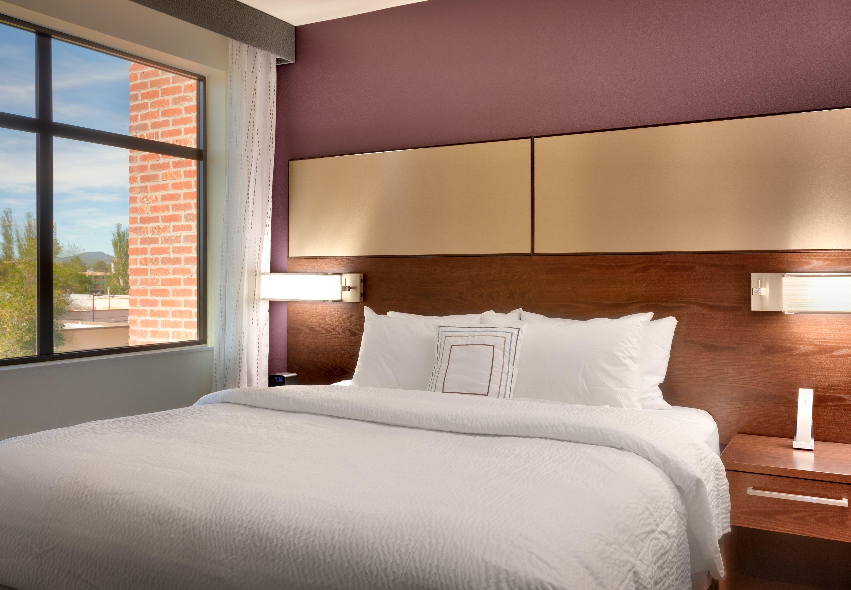 Residence Inn by Marriott Flagstaff image 7