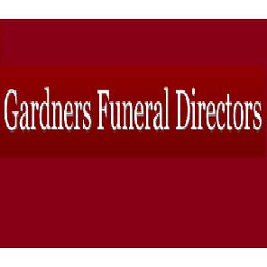 Gardners Funeral Directors