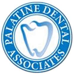 Palatine Dental Associates