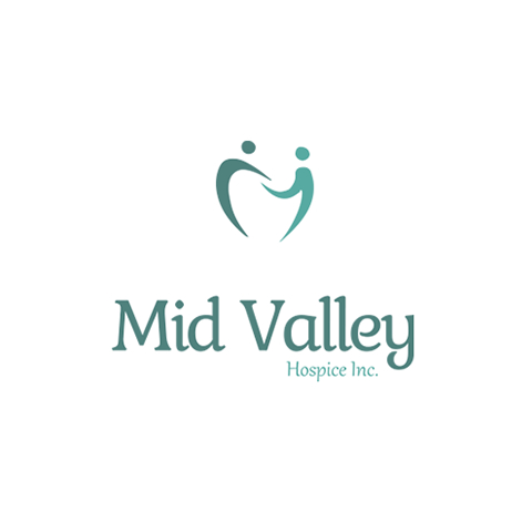 Mid Valley Hospice, Inc.