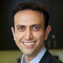 Wellesley Medical: Pouya Shafipour, MD