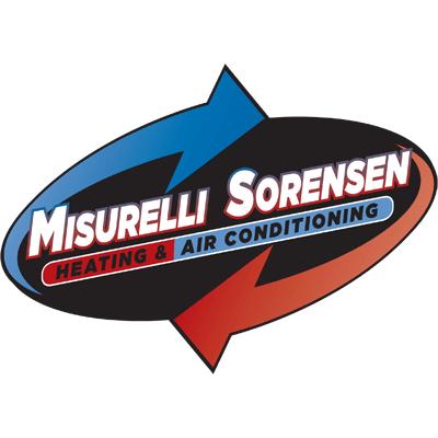 Misurelli Sorensen Heating & Air Conditioning