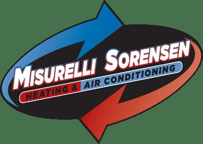 Misurelli Sorensen Heating & Air Conditioning image 3