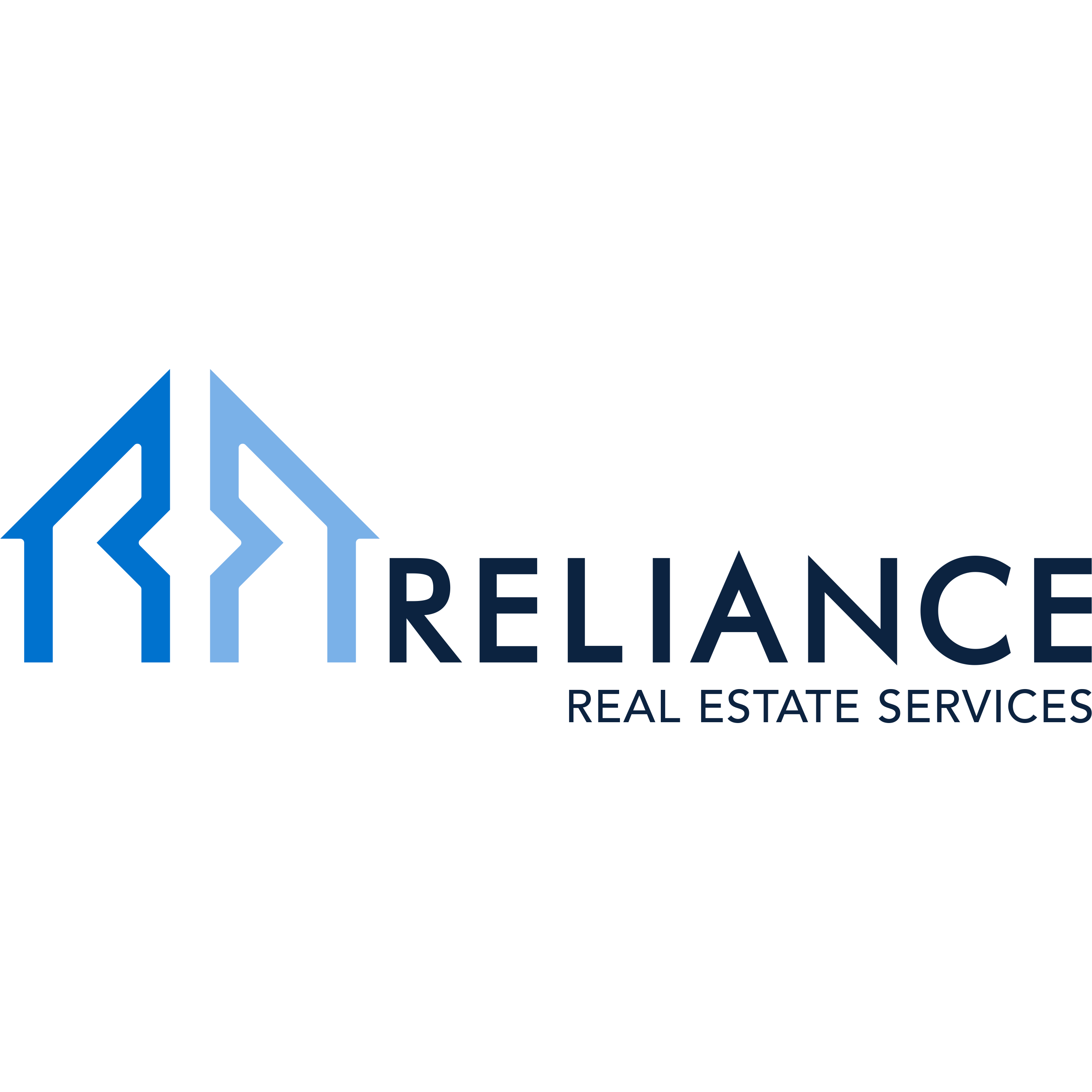 Bobbie Johnson Realtor at Reliance Real Estate Services of California