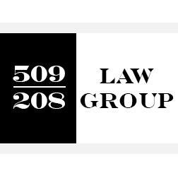 509208 Law Group image 0