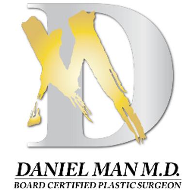 Daniel Man MD