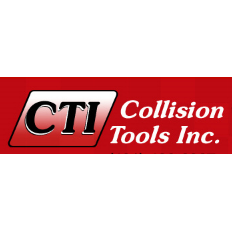 Collision Tools Inc. image 0