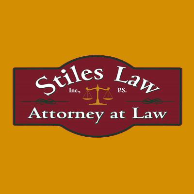 Stiles Law LLC