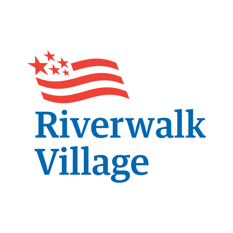 Riverwalk Village