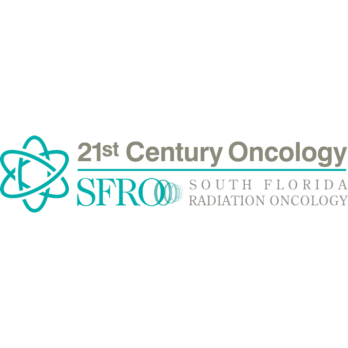 South Florida Radiation Oncology