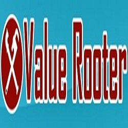 Value Rooter