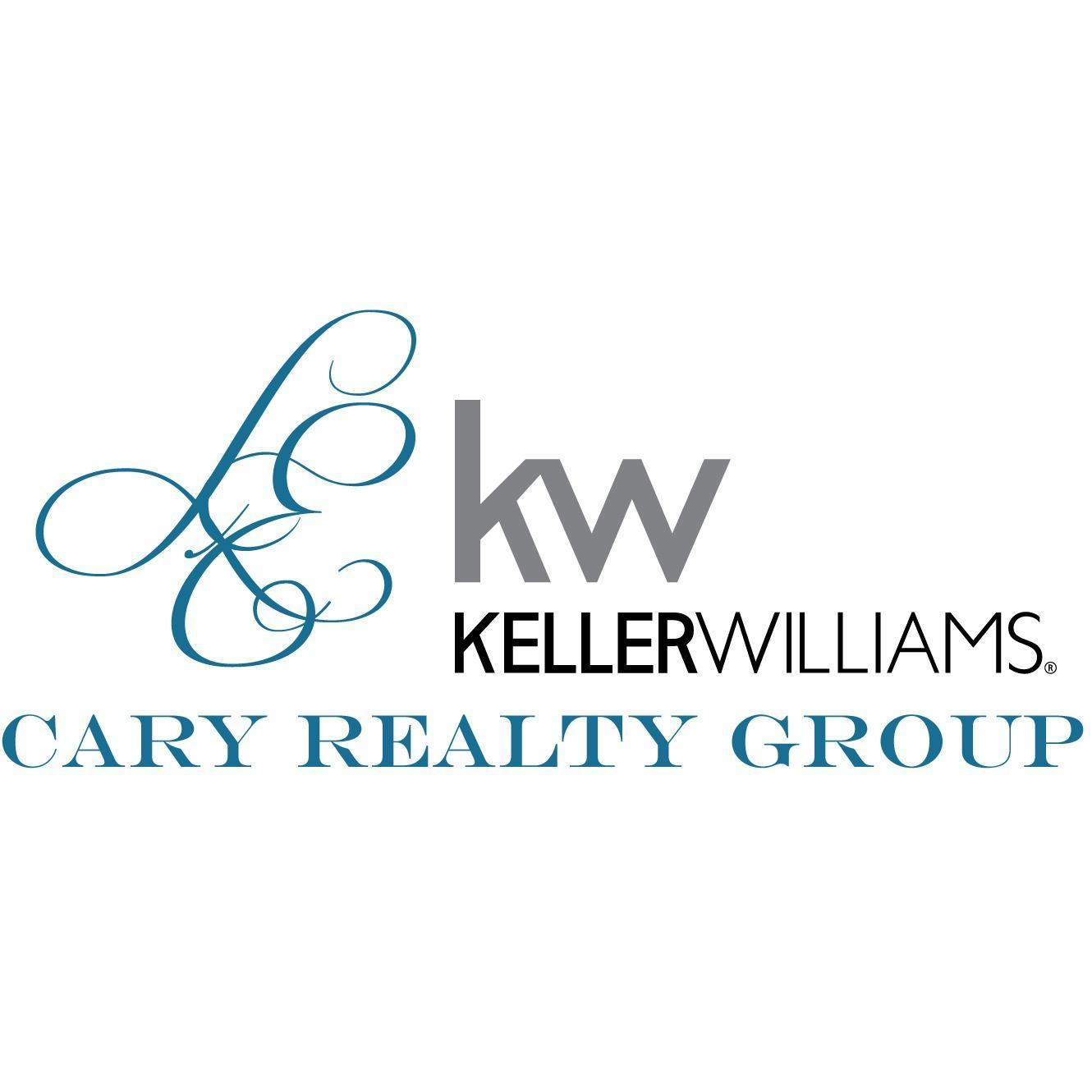 Cary Realty Group image 0