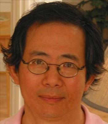 Allstate Insurance Agent: Tsang-Lang Liu image 0