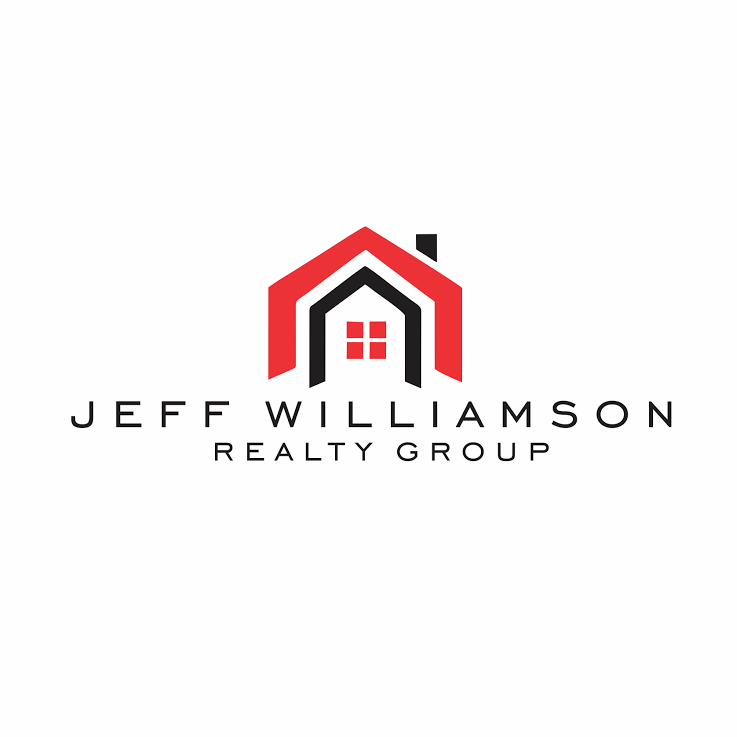 Cincinnati Realtor, Jeff Williamson - Ownerland Realty