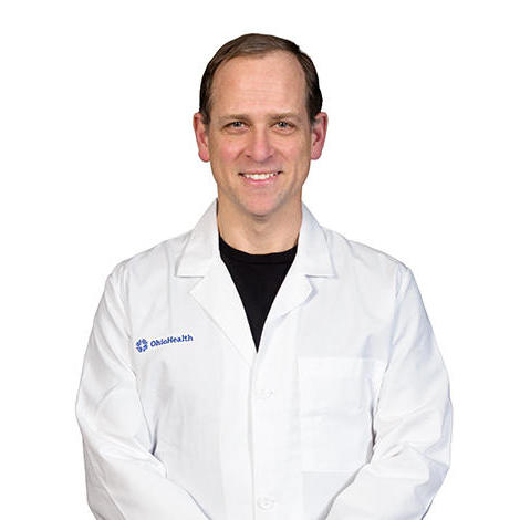 Image For Dr. James Henry Uselman MD