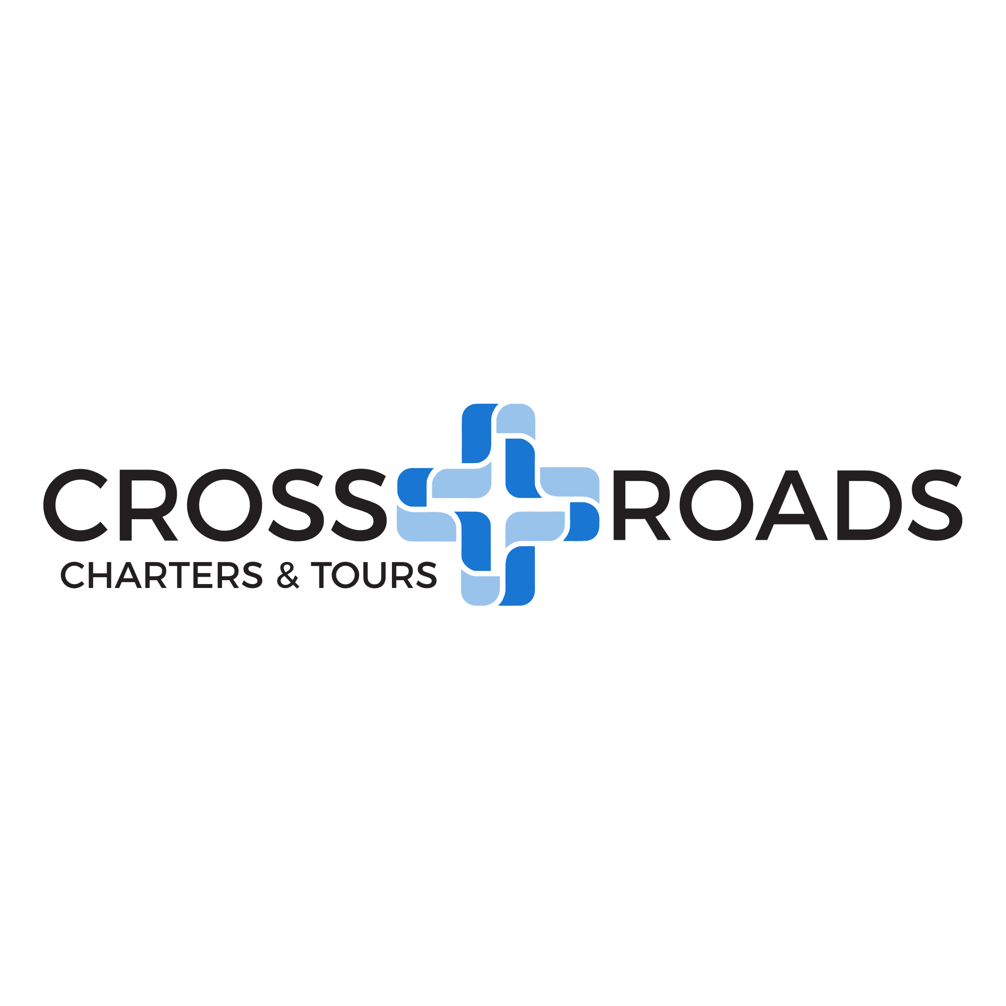 Cross Roads Charters & Tours