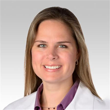 Image For Dr. Angelica K Gierut MD